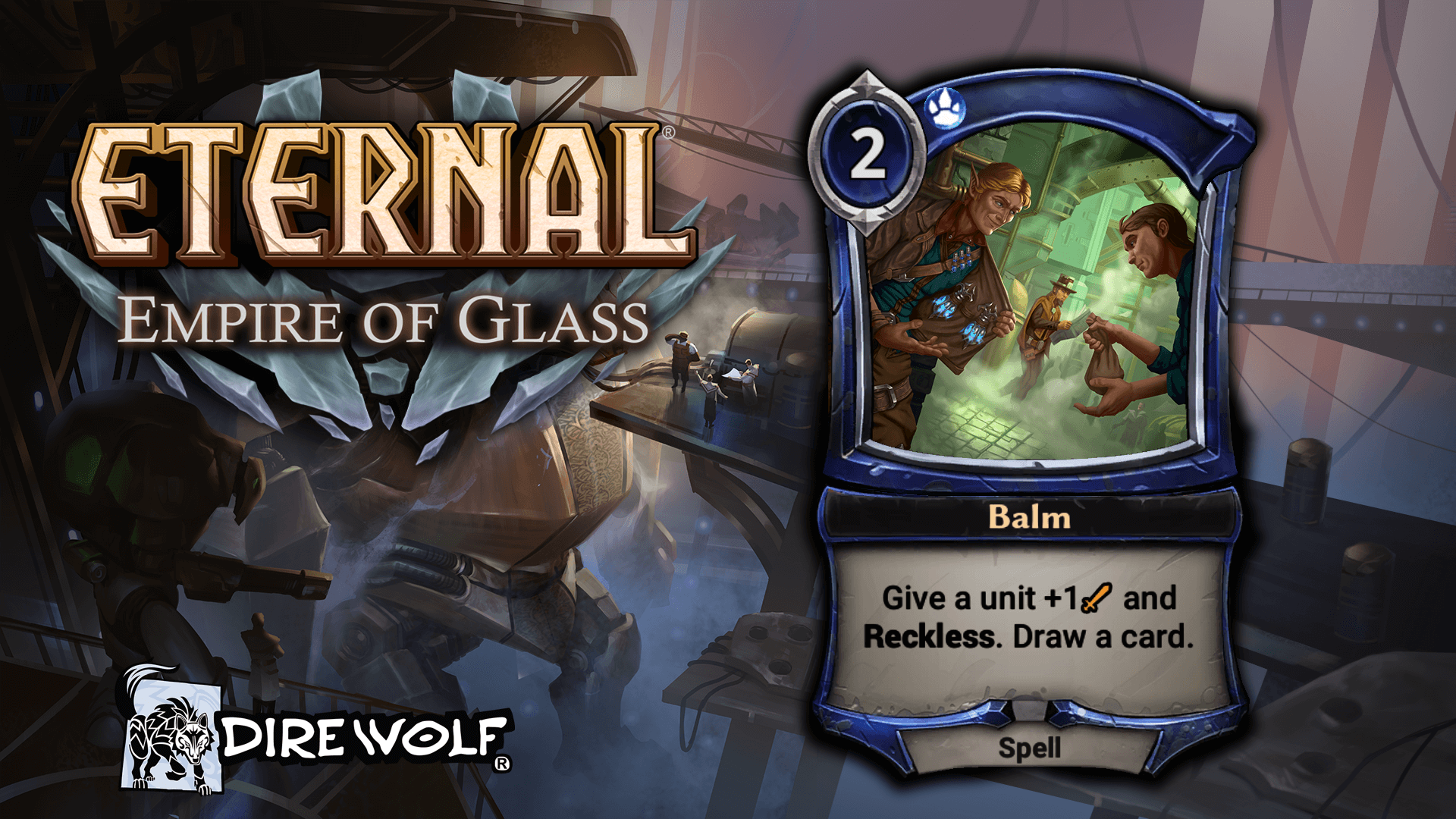 https://eternalwarcry.com/content/articles/empire-of-glass/Balm-slate.png
