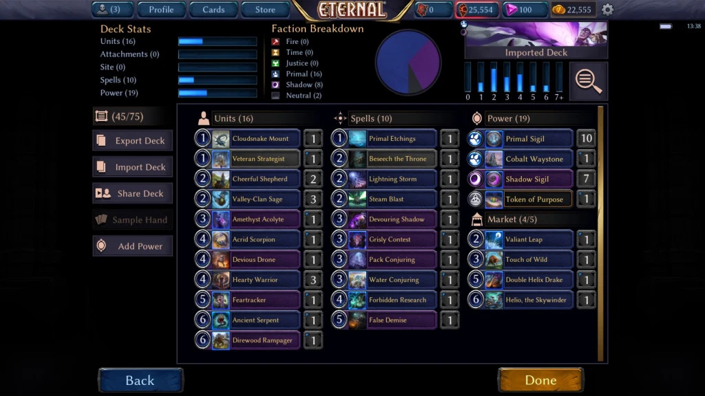 https://eternalwarcry.com/content/articles/quadrant-theory-2/decklist-2.jpg