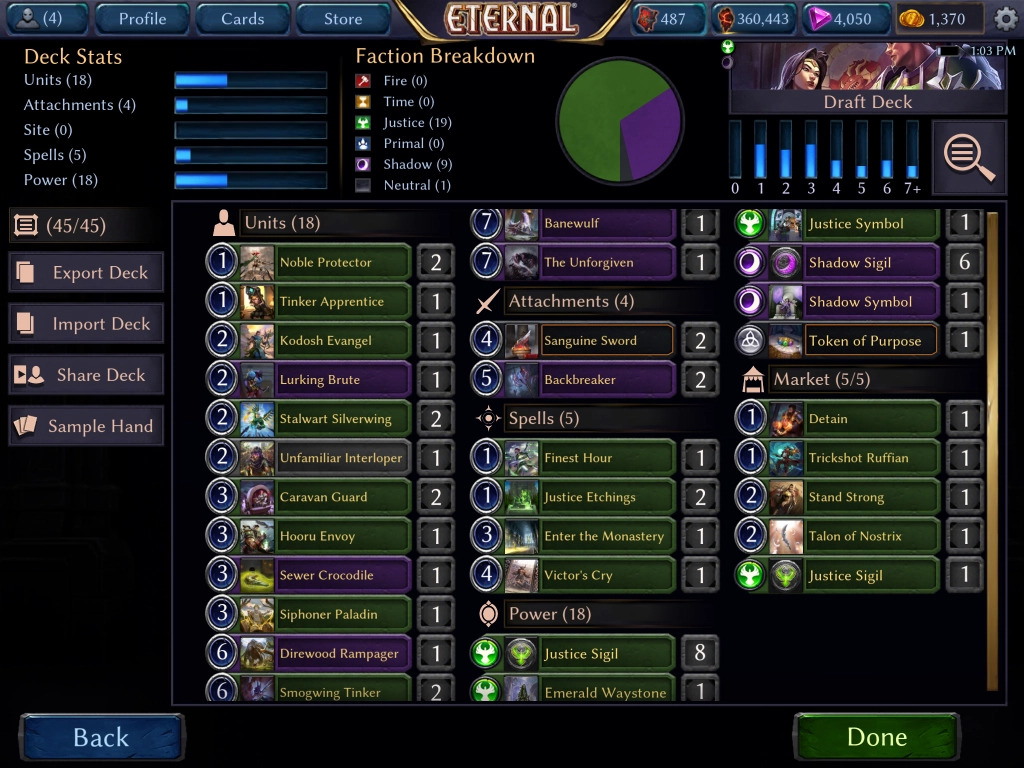 https://eternalwarcry.com/content/articles/quadrant-theory-2/decklist.jpg