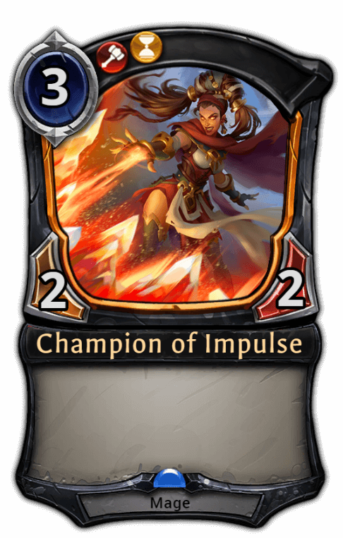 https://eternalwarcry.com/content/spoilers/champion-of-impulse/Champion-of-Impulse-No-Text.png