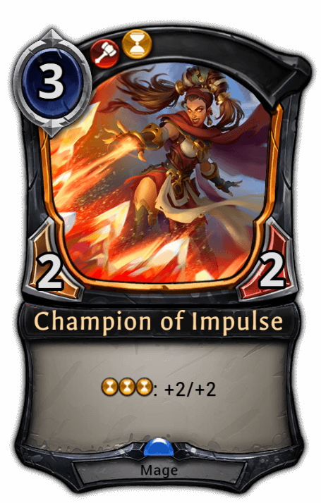 https://eternalwarcry.com/content/spoilers/champion-of-impulse/Champion-of-Impulse-Time-Only.png