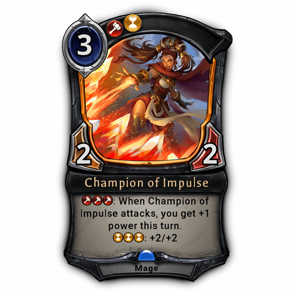 https://eternalwarcry.com/content/spoilers/champion-of-impulse/Champion-of-Impulse.png
